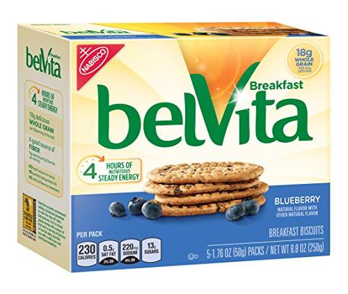 Belvita-Crunchy-Breakfast-Biscuit-Variety-Pack-0