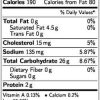 Best-Maid-Chocolate-Chip-Cookie-Dough-15-Ounce-200-per-case-0-0