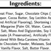 Best-Maid-Chocolate-Chip-Cookie-Dough-15-Ounce-200-per-case-0-1