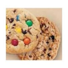 Best-Maid-Chocolate-Chip-Cookie-Dough-15-Ounce-200-per-case-0