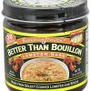 Better-Than-Bouillon-Lobster-Base-8-ozpack-of-2-0