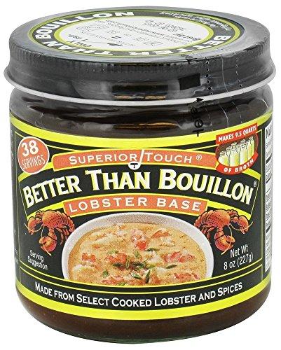 Better-Than-Bouillon-Lobster-Base-8-ozpack-of-2-0