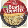 Betty-Crocker-Bowl-Appetit-0