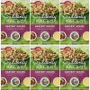 Betty-Crocker-Dry-Meals-Suddenly-Grain-Salad-Harvest-67-Ounce-Pack-of-6-0