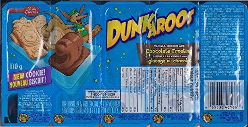 Betty-Crocker-Dunkaroos-Vanilla-Cookies-5-Count-0