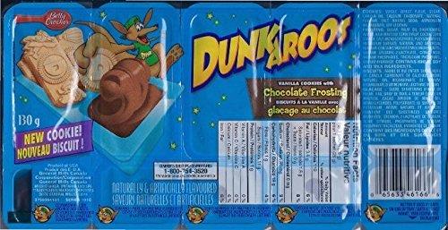 Betty-Crocker-Dunkaroos-Vanilla-Cookies-5-Count-0