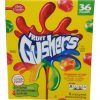 Betty-Crocker-Fruit-Gushers-0