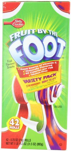 Betty-Crocker-Fruit-Variety-Pack-Snacks-42-Rolls-0-1