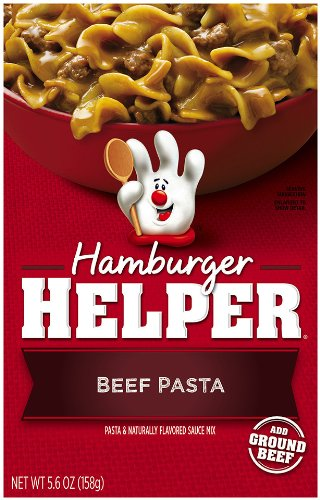 Betty-Crocker-Hamburger-Helper-0