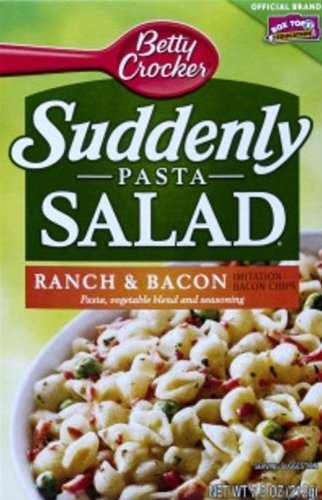 Betty-Crocker-Suddenly-Pasta-Salad-Pasta-Dinner-Kit-Ranch-Bacon-75-oz-Pack-of-2-0
