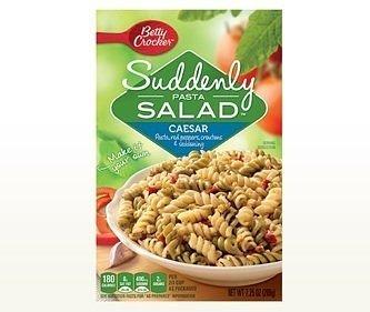 Betty-Crocker-Suddenly-Salad-Pasta-Caesar-725oz-Box-Pack-of-4-0