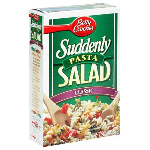 Betty-Crocker-Suddenly-Salad-Pasta-Classic-775oz-Box-Pack-of-4-0