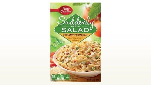 Betty-Crocker-Suddenly-Salad-Pasta-Creamy-Parmesan-62oz-Box-Pack-of-4-0