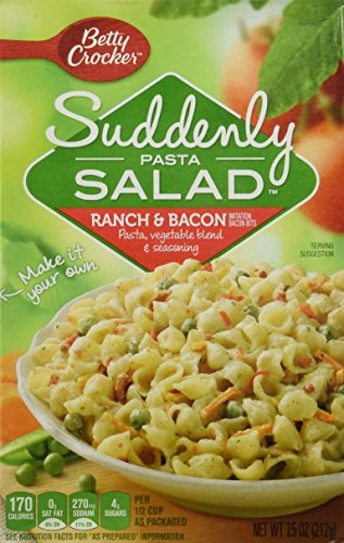 Betty-Crocker-Suddenly-Salad-Pasta-Ranch-Bacon-75oz-Box-Pack-of-4-0