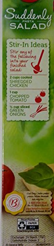 Betty-Crocker-Suddenly-Salad-Pasta-Tuscan-Style-Tomato-72oz-Box-Pack-of-4-0-0