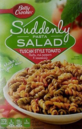 Betty-Crocker-Suddenly-Salad-Pasta-Tuscan-Style-Tomato-72oz-Box-Pack-of-4-0