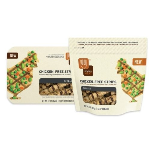 Beyond-Meat-Grilled-Chicken-Free-Strips-12-Ounce-8-per-case-0