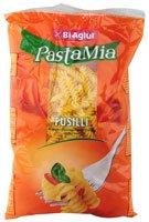 BiAglut-PastaMia-Fusilli-Pasta-Gluten-Free-176-oz-0