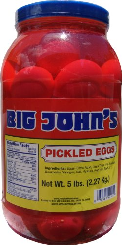 Big-Johns-Pickled-Eggs-Gallon-0