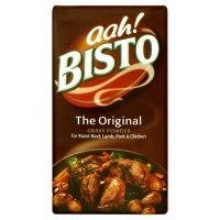 Bisto-Gravy-Powder-1lb-2pack-0