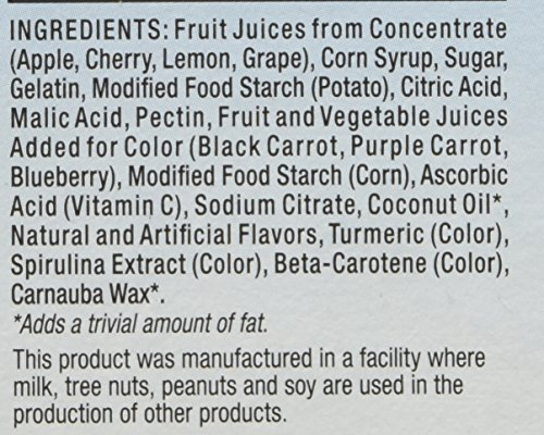 Black-Forest-Fruit-Snacks-Fruit-Medley-Flavors-09-Ounce-Bags-Pack-of-42-0-1