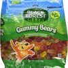 Black-Forest-Gummy-Bears-Ferrara-Candy-Natural-and-Artificial-Flavors-6-Pound-0