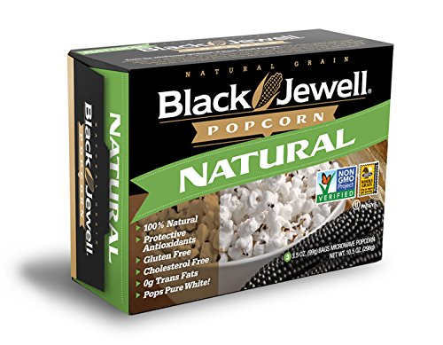 Black-Jewell-Premium-Microwave-Popcorn-Natural-3-Count-105-Ounce-Boxes-Pack-of-6-0