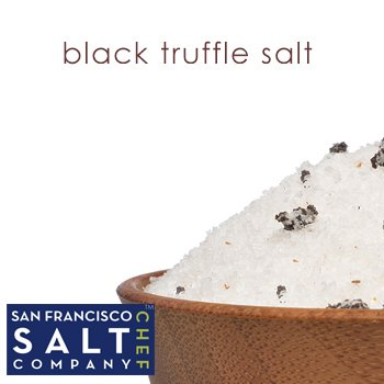 Black-Truffle-Salt-0-0