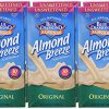 Blue-Diamond-Almond-Breeze-Original-Unsweetend-Non-Dairy-Beverage-32oz-Carton-Pack-of-6-0-0