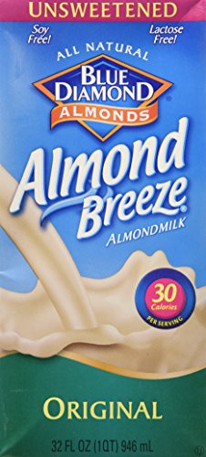 Blue-Diamond-Almond-Breeze-Original-Unsweetend-Non-Dairy-Beverage-32oz-Carton-Pack-of-6-0