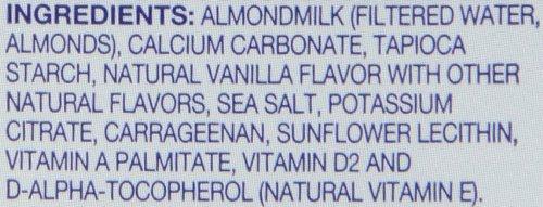 Blue-Diamond-Almond-Breeze-Unsweetened-Vanilla-32-ounce-Pack-of-6-0-1