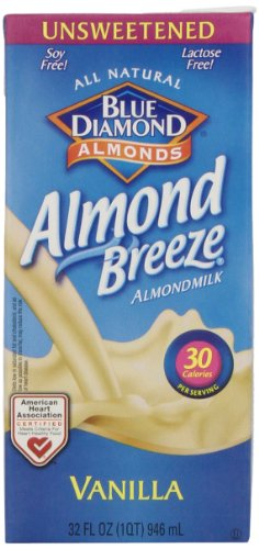 Blue-Diamond-Almond-Breeze-Unsweetened-Vanilla-32-ounce-Pack-of-6-0