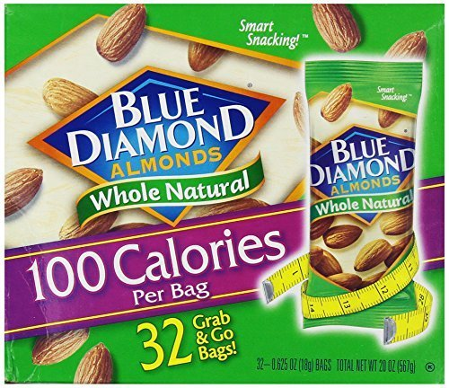 Blue-Diamond-Almonds-Grab-and-Go-Bags-100-Calories-Per-Bag-0625-Oz-Ea-0