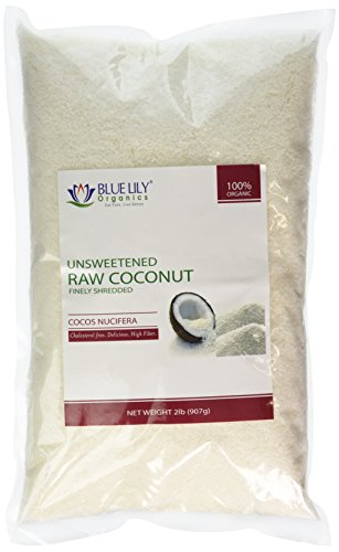 Blue-Lily-Organics-Raw-Unsweetened-Fine-Shredded-Coconut-Certified-Organic-0