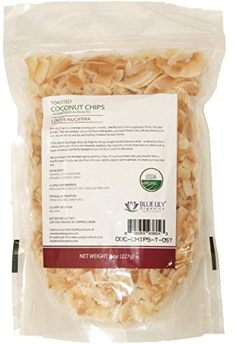 Blue-Lily-Organics-Unsweetened-and-Unsalted-Toasted-Coconut-Chips-Certified-Organic-0-0