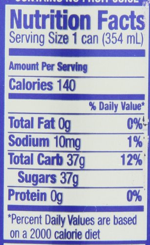 Blue-Sky-Soda-12-Ounce-Cans-Pack-of-24-0-0