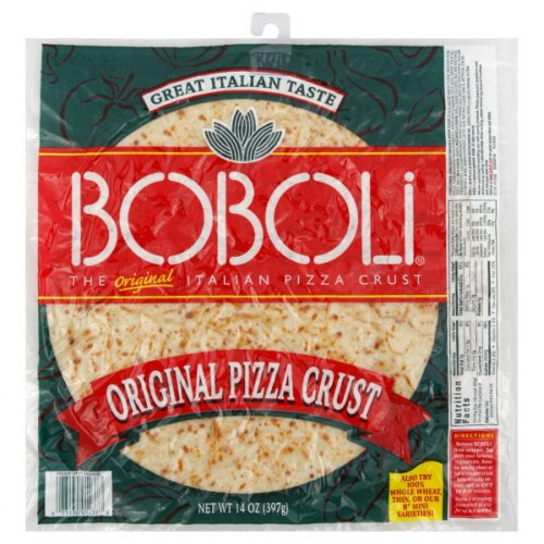 Boboli-Original-Pizza-Crust-14-Oz-6-Packs-0