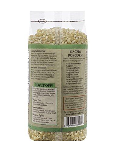 Bobs-Red-Mill-Corn-Popcorn-0-0