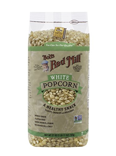 Bobs-Red-Mill-Corn-Popcorn-0-1