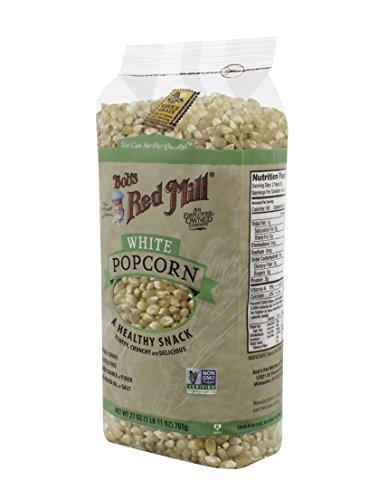 Bobs-Red-Mill-Corn-Popcorn-0