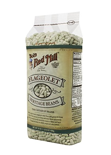 Bobs-Red-Mill-Flageolet-Beans-24-ounce-Pack-of-4-0