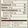 Bobs-Red-Mill-Gluten-Free-Large-Flake-Nutritional-Yeast-8-ounce-Pack-of-4-0-1