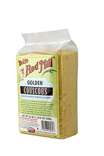 Bobs-Red-Mill-Golden-Couscous-24-ounce-Pack-of-4-0