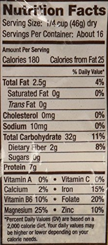 Bobs-Red-Mill-Grain-Quinoa-Organic-26-ounces-0-0