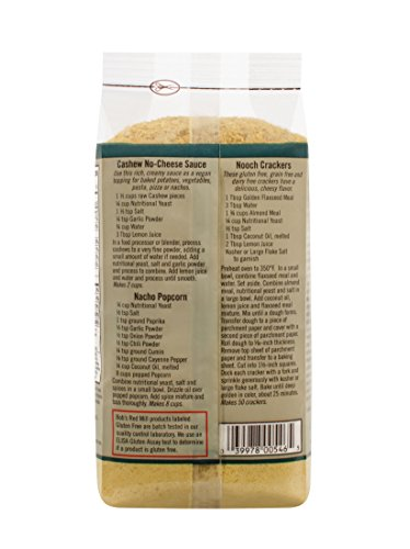 Bobs-Red-Mill-Large-Flake-Yeast-8-oz-0-0