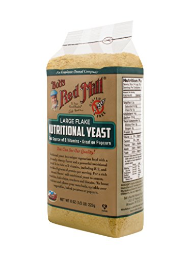 Bobs-Red-Mill-Large-Flake-Yeast-8-oz-0