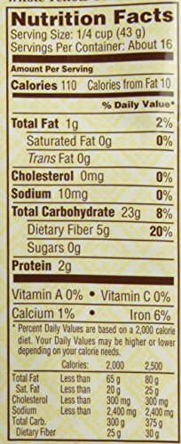 Bobs-Red-Mill-Organic-Cornmeal-Medium-24-Ounce-Pack-of-4-0-0