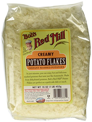Bobs-Red-Mill-Potato-Flakes-16-Ounce-Pack-of-4-0