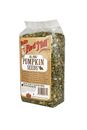 Bobs-Red-Mill-Pumpkin-Seeds-Raw-24-Ounce-Packages-Pack-of-4-0