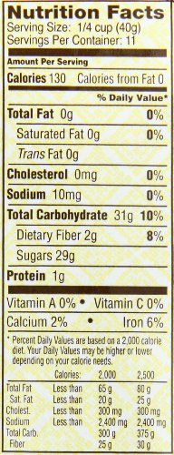 Bobs-Red-Mill-Sun-Dried-Raisins-Unsulphured-16-Ounce-Pack-of-4-0-0